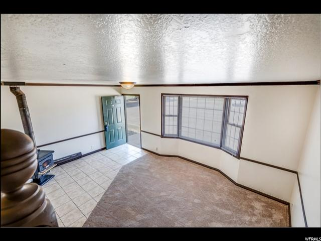 Additional photo for property listing at 175 E 500 N 175 E 500 N Unit: A-4 Vernal, Utah 84078 États-Unis