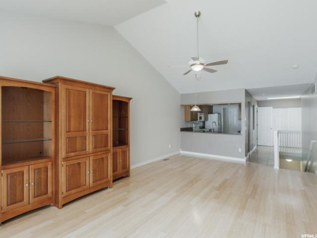 637 E 950 Unit 33 Brigham City, UT 84302 - MLS #: 1465523