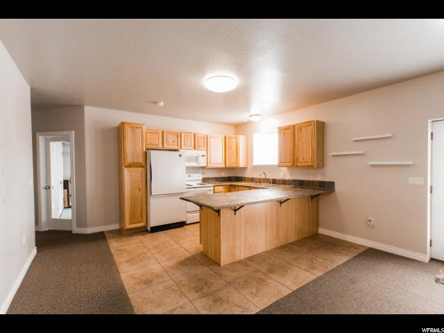 Additional photo for property listing at 9574 N LANDON Circle 9574 N LANDON Circle Cedar Hills, Utah 84062 United States