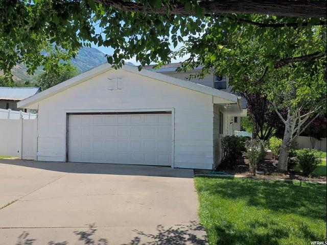 2540 N 180 Pleasant Grove, UT 84062 - MLS #: 1465582