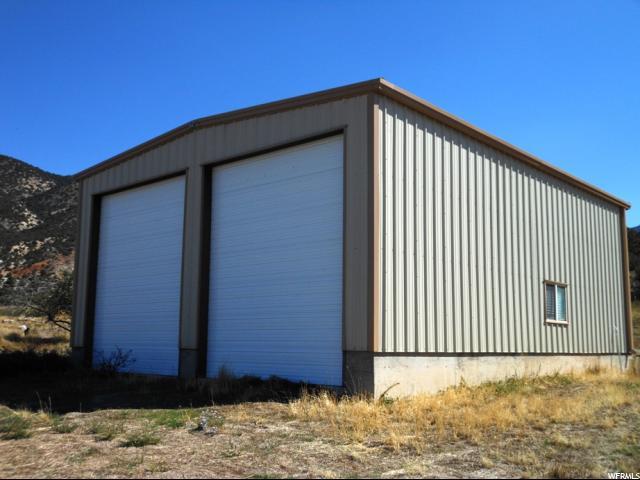 Additional photo for property listing at 500 N 750 E 500 N 750 E Manti, Utah 84642 Estados Unidos