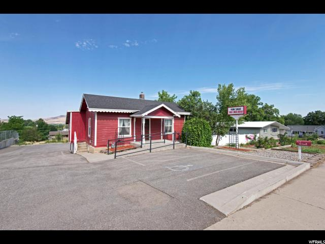 Additional photo for property listing at 346 S 100 W  Payson, Utah 84651 United States