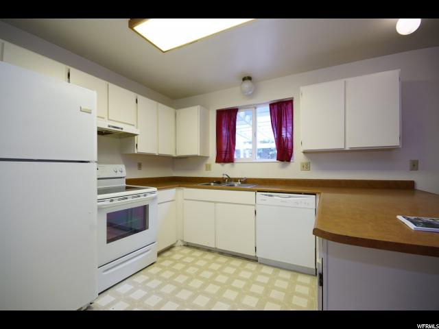 7736 S AVONDALE DR Cottonwood Heights, UT 84121 - MLS #: 1465640