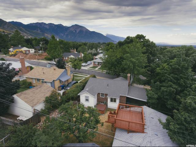 Home for sale at 2537 E Yermo Ave, Salt Lake City, UT 84109. Listed at 399000 with 4 bedrooms, 2 bathrooms and 1,838 total square feet