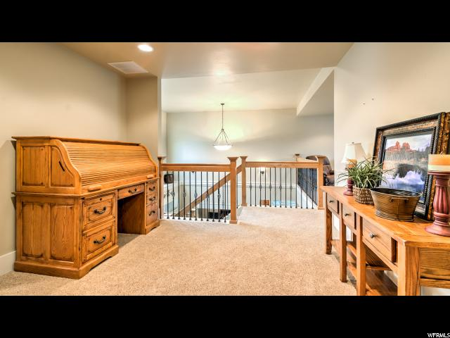 Additional photo for property listing at 519 CRAFTSMAN WAY 519 CRAFTSMAN WAY Midway, Utah 84049 United States