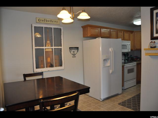 1530 W WESTBURY WAY Lehi, UT 84043 - MLS #: 1465673