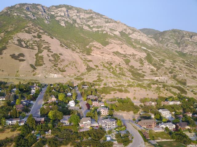 Additional photo for property listing at 1338 E 1500 N 1338 E 1500 N Provo, Utah 84604 United States
