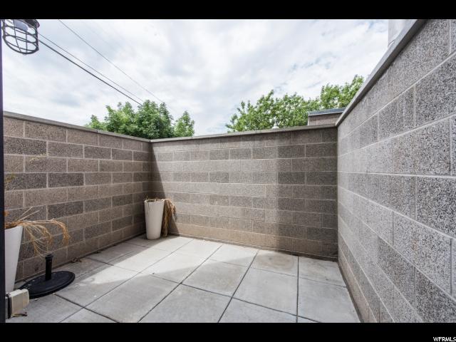 159 W 300 Unit 101 Salt Lake City, UT 84101 - MLS #: 1465719
