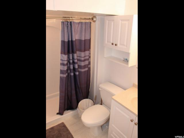 Additional photo for property listing at 695 E 800 N 695 E 800 N Price, Utah 84501 États-Unis