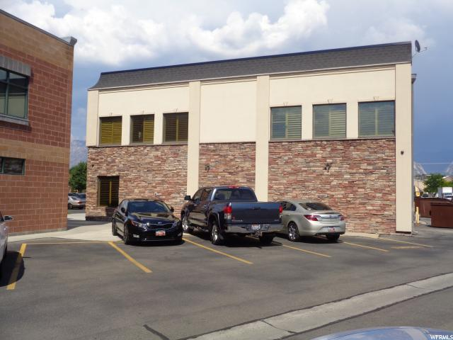 644 E UNION SQUARE SQ Unit 28 Sandy, UT 84070 - MLS #: 1465813