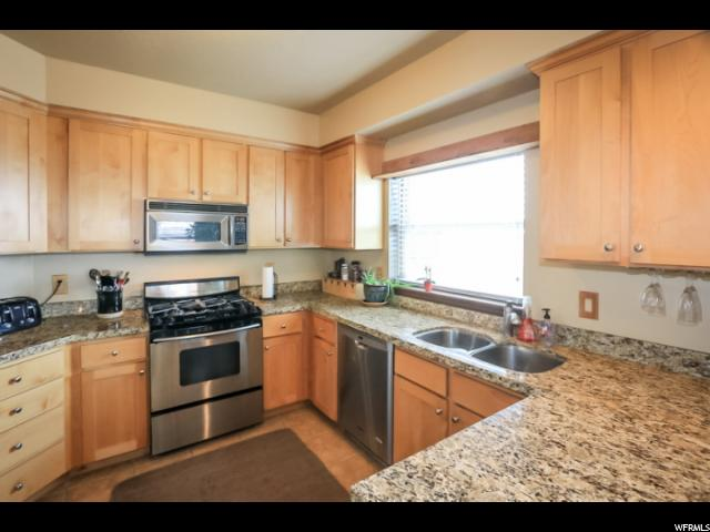 Additional photo for property listing at 5 S 500 W Street 5 S 500 W Street Unit: 507 Salt Lake City, Utah 84101 Estados Unidos