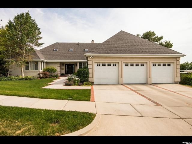Home for sale at 656 E 18th Ave, Salt Lake City, UT 84103. Listed at 995000 with 8 bedrooms, 5 bathrooms and 5,843 total square feet