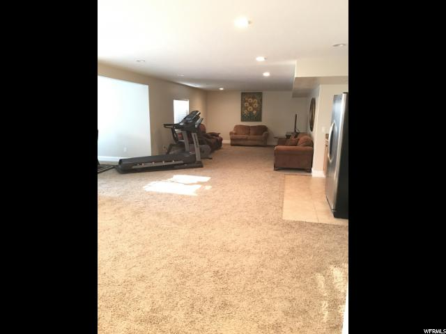 Additional photo for property listing at 420 N 1095 W 420 N 1095 W Price, Utah 84501 Estados Unidos