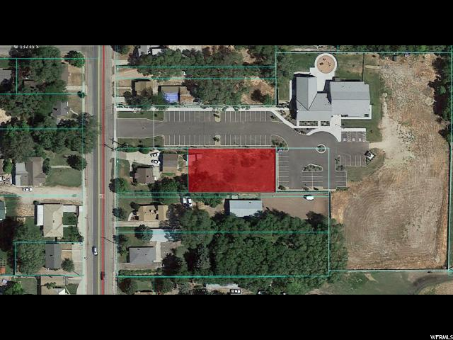 13259 S REDWOOD RD Riverton, UT 84065 - MLS #: 1465858