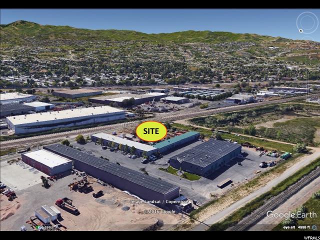 Additional photo for property listing at 905 N MAIN Street 905 N MAIN Street Unit: A 2 North Salt Lake, Юта 84054 Соединенные Штаты