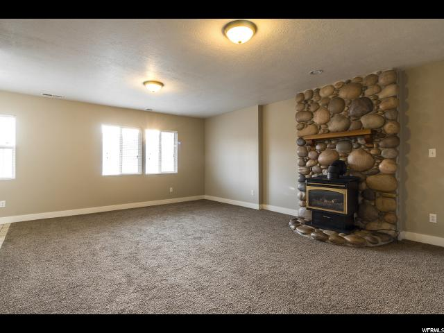 Additional photo for property listing at 8099 S 700 E 8099 S 700 E Sandy, Utah 84070 United States
