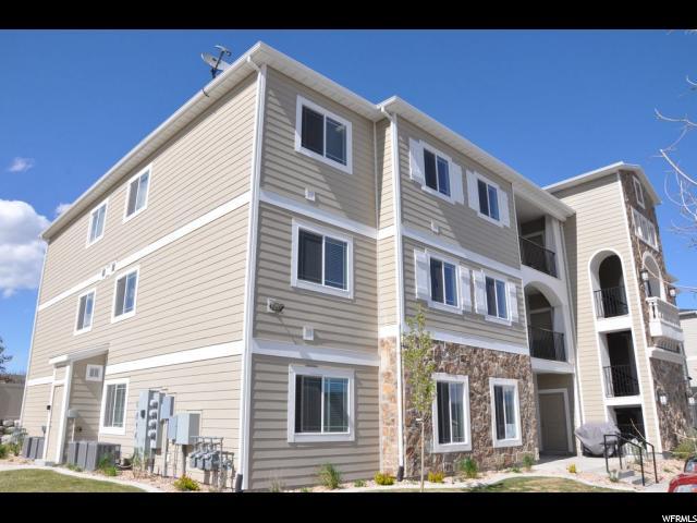 Condominium for Sale at 1959 N CREST Road 1959 N CREST Road Saratoga Springs, Utah 84045 United States