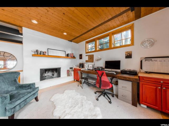 Additional photo for property listing at 1286 MORAY Court 1286 MORAY Court Unit: 64 Park City, Utah 84060 United States