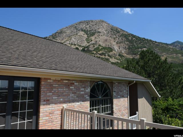 2951 DARLING ST Ogden, UT 84403 - MLS #: 1465992