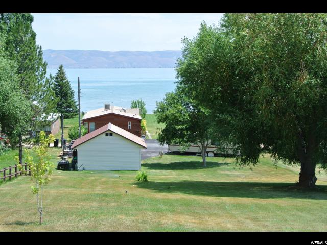 4244 US HIGHWAY 89 HWY Fish Haven, ID 83287 - MLS #: 1465995