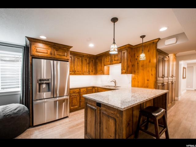 Additional photo for property listing at 1696 N 300 W 1696 N 300 W Mapleton, Utah 84664 United States