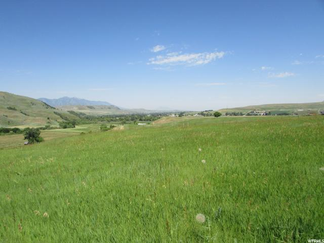 Additional photo for property listing at 11740 S SOUTH CANYON Road 11740 S SOUTH CANYON Road Avon, Utah 84328 United States