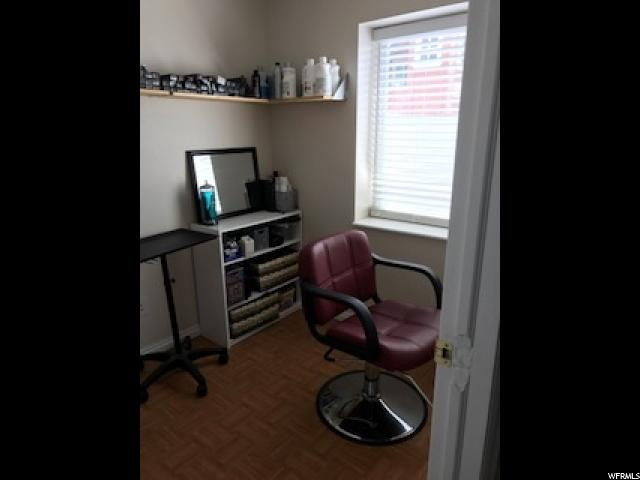313 W PEACH PL Saratoga Springs, UT 84045 - MLS #: 1466065
