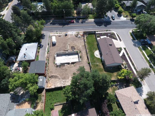 7682 S 3500 Cottonwood Heights, UT 84121 - MLS #: 1466069