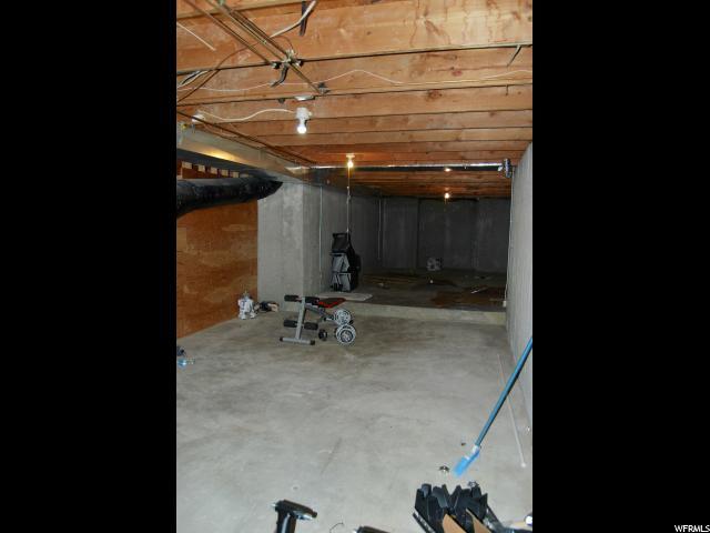 2176 KARALEE WAY Sandy, UT 84092 - MLS #: 1466073