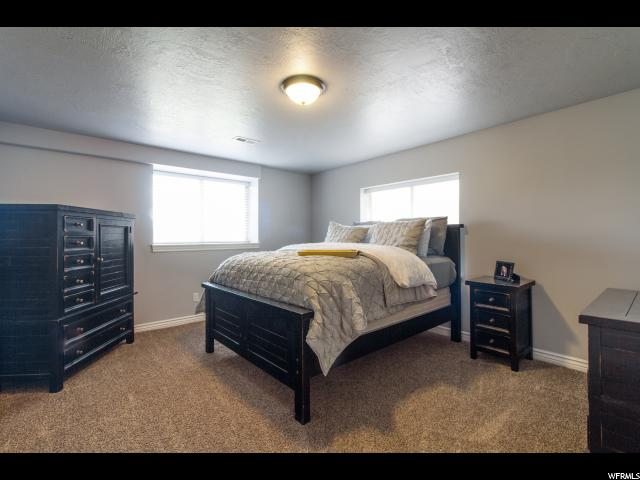 12841 S TORTOISE LN Riverton, UT 84096 - MLS #: 1466077