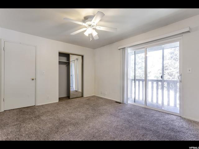 Additional photo for property listing at 539 E COBBLESTONE Drive 539 E COBBLESTONE Drive Midvale, Utah 84047 États-Unis