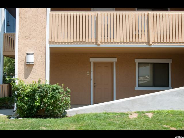 7208 S STATION CRK 4A, Cottonwood Heights, UT 84047