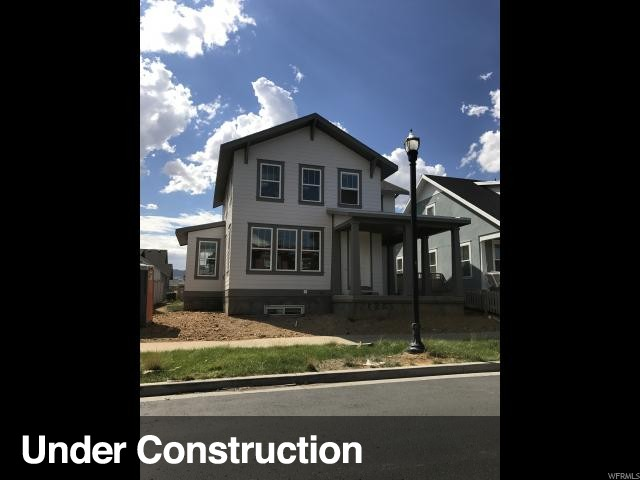 Additional photo for property listing at 10624 S OQUIRRH LAKE Road 10624 S OQUIRRH LAKE Road Unit: 105 南约旦, 犹他州 84009 美国