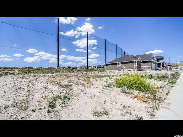 4172 E BERKSHIRE LN Eagle Mountain, UT 84005 - MLS #: 1466112