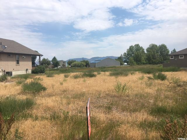 1906 S LAKE COTTAGE DR Garden City, UT 84028 - MLS #: 1466114