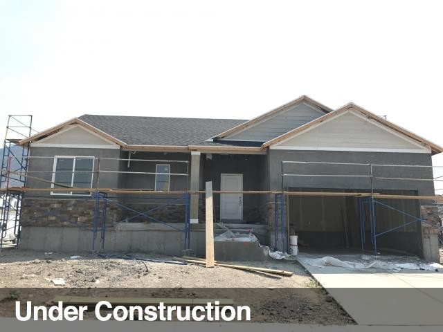 1739 S 680 W Unit LOT220, Provo UT 84601