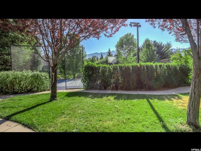 811 W MEADOW LN Alpine, UT 84004 - MLS #: 1466131