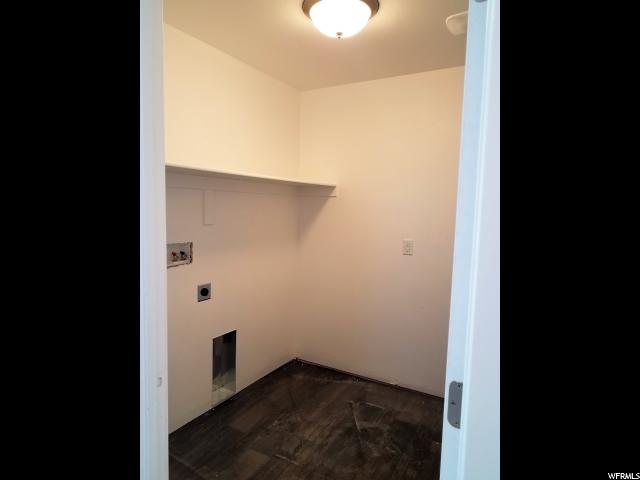 586 S 400 Unit 24 Lehi, UT 84043 - MLS #: 1466141