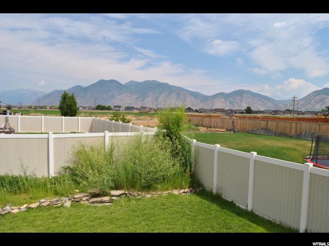 2005 E 775 Unit 125 Spanish Fork, UT 84660 - MLS #: 1466144