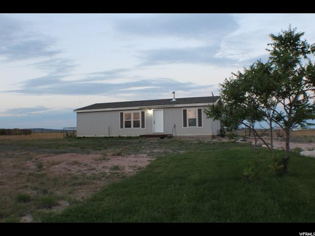 Additional photo for property listing at 4963 S 20810 W 4963 S 20810 W Duchesne, Utah 84021 United States