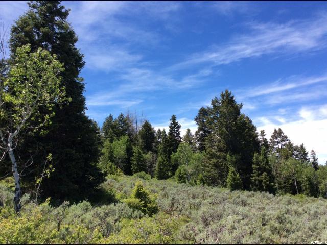 Additional photo for property listing at 22718 E BRIGHTON 22718 E BRIGHTON Unit: C-52 Spanish Fork, Utah 84660 Estados Unidos