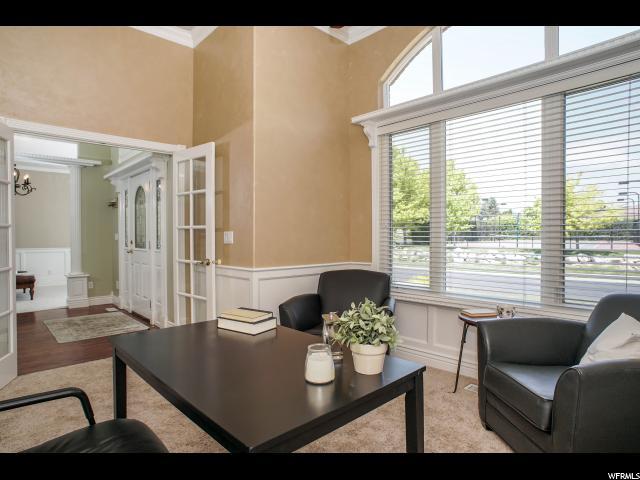 Additional photo for property listing at 643 RIDGEWOOD Circle 643 RIDGEWOOD Circle Farmington, Utah 84025 United States