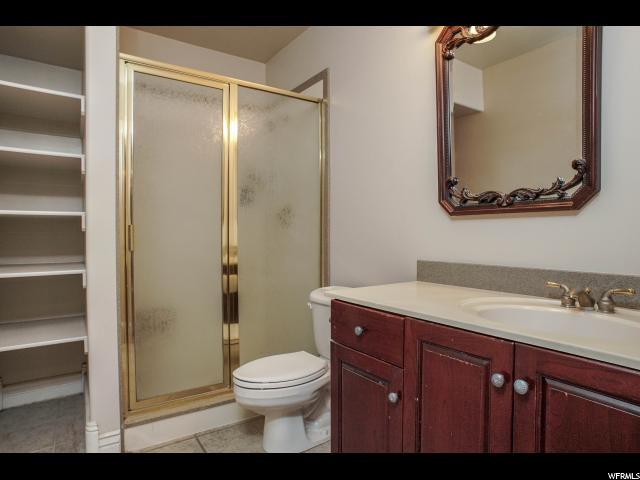 Additional photo for property listing at 643 RIDGEWOOD Circle 643 RIDGEWOOD Circle Farmington, Юта 84025 Соединенные Штаты