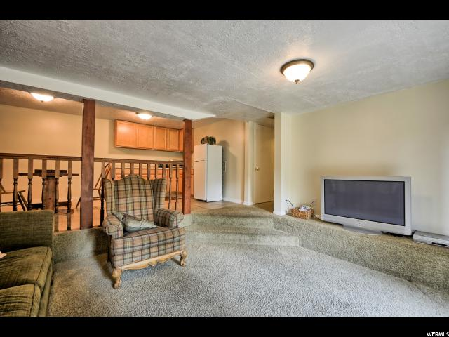 Additional photo for property listing at 3256 N 1000 E 3256 N 1000 E Ogden, Utah 84414 United States