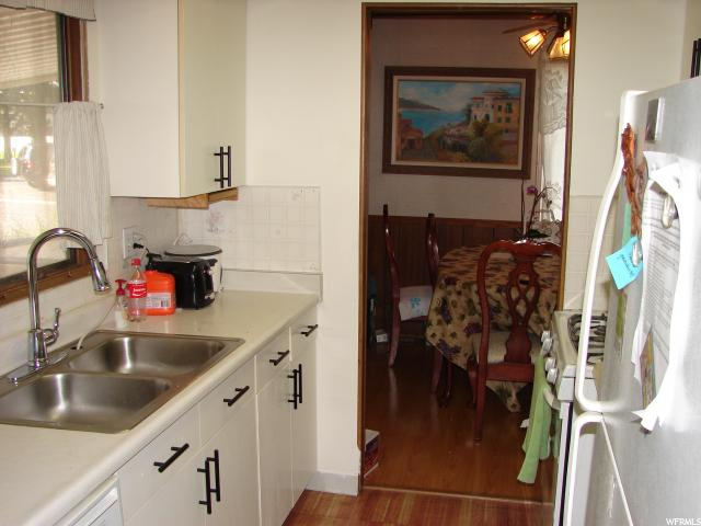 Additional photo for property listing at 1043 YUCCA Drive 1043 YUCCA Drive Unit: 385 Taylorsville, Utah 84123 United States