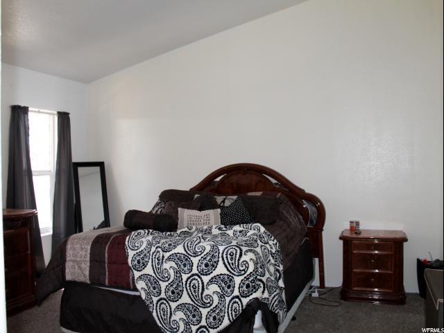 1450 N WASHINGTON BLVD Unit 83 Ogden, UT 84404 - MLS #: 1466206