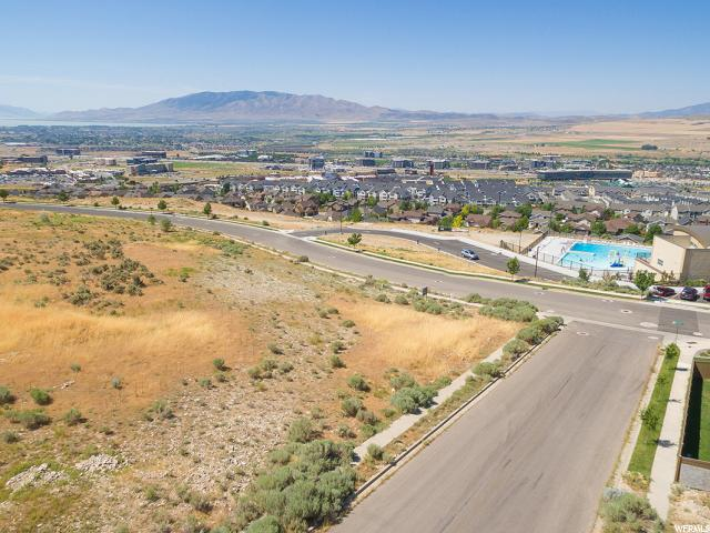 Additional photo for property listing at 4418 N CREST RIDGE Road 4418 N CREST RIDGE Road Lehi, Utah 84043 United States