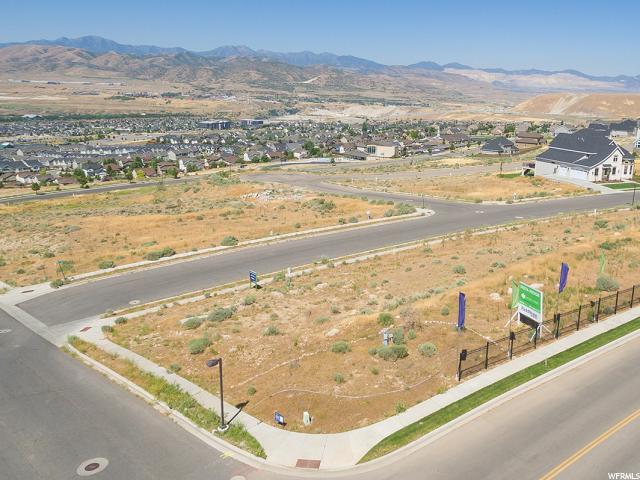 4358 N DEER RIDGE TRL Lehi, UT 84043 - MLS #: 1466212