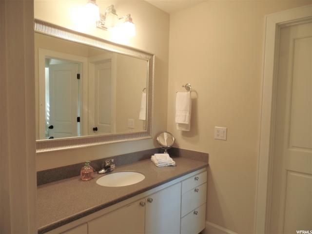 3218 N COTTONWOOD LN Provo, UT 84604 - MLS #: 1466214