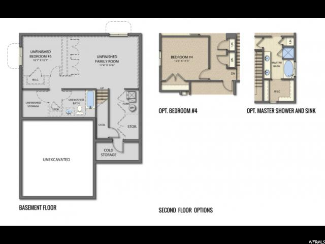 113 W 550 Unit 88 S Vineyard, UT 84058 - MLS #: 1466228